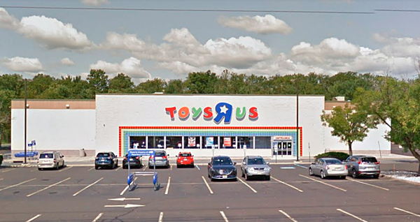new stores coming to local toys r us babies r us locations